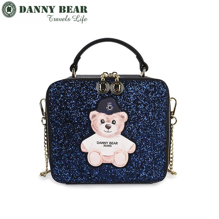 dae5a93808 bears bag - Tote Bags Prices and Promotions - Women s Bags   Purses Mar  2019