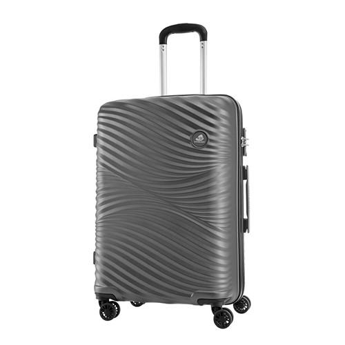 Kamiliant Waikiki Spinner 66 TSA Luggage