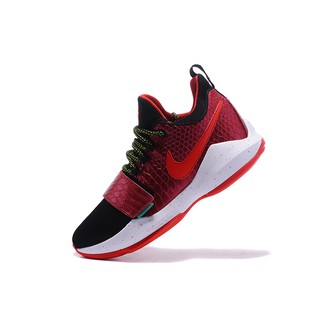 new concept d212a 569f5 Men's Basketball Shoes Paul George Zoom PG 1 PG-13 NBA