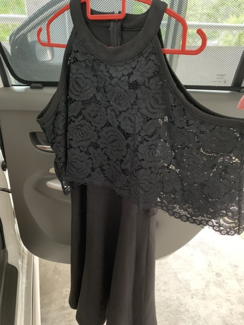 Brand New Premium Quality Dress Playsuit Shopee Malaysia