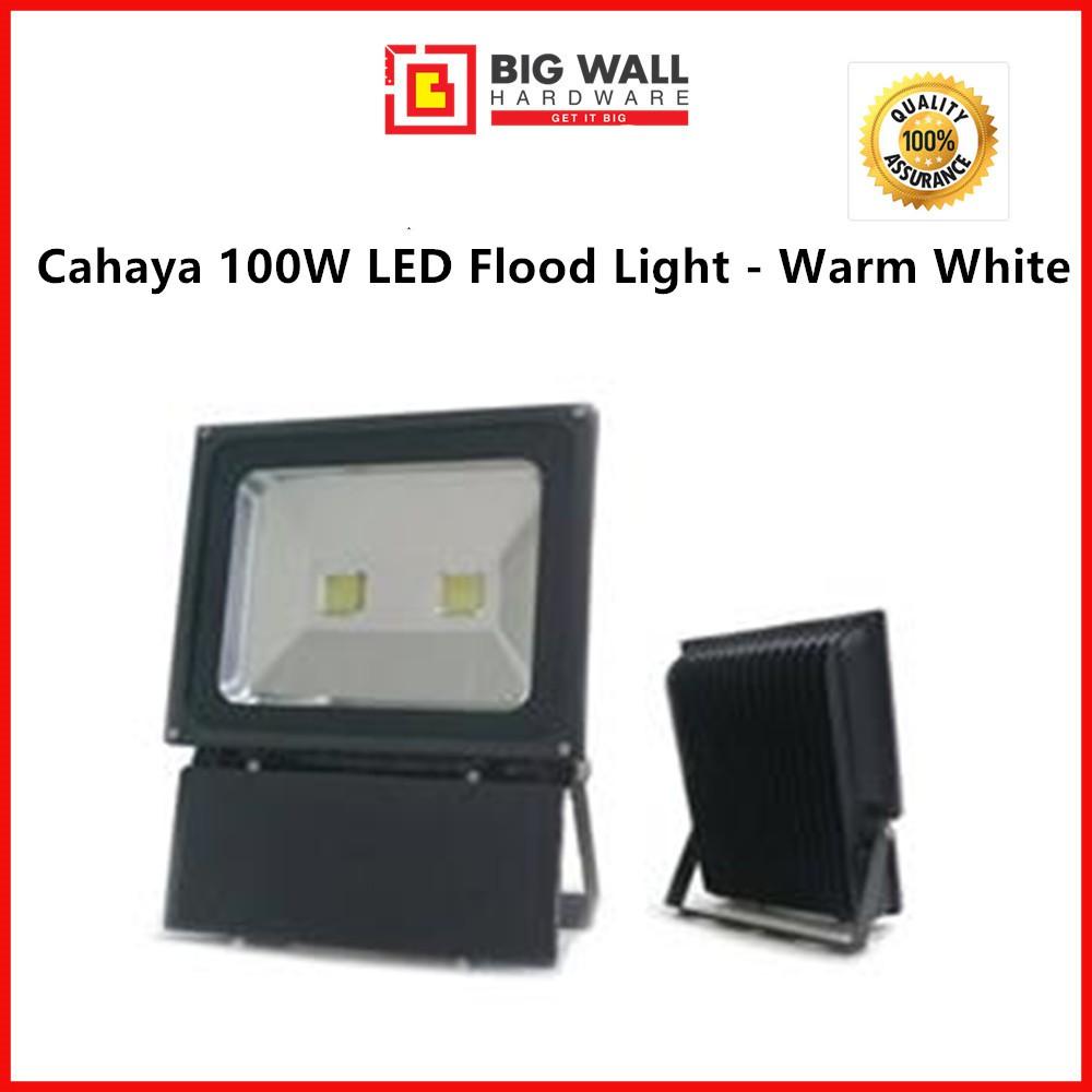 Diy Kit 12v Dc Green 24 Led 5050 Smd Plcc 6 Pcb Circuit Board 1 4quotx3