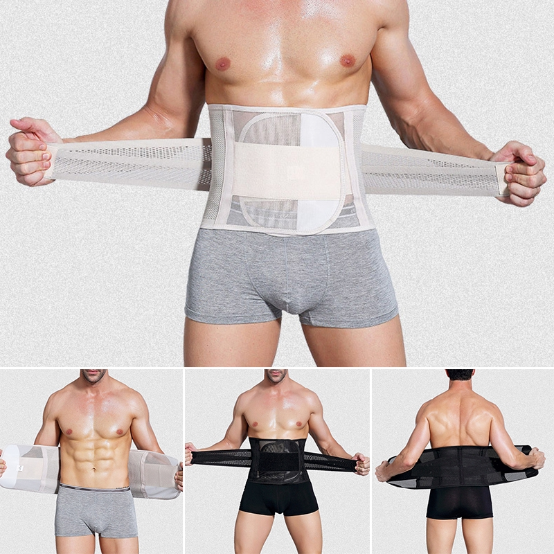 0460d526d5 Jumpsuit Romper Playsuit Bodysuit Homewear One Piece Mens Short Sleeve  Zipper