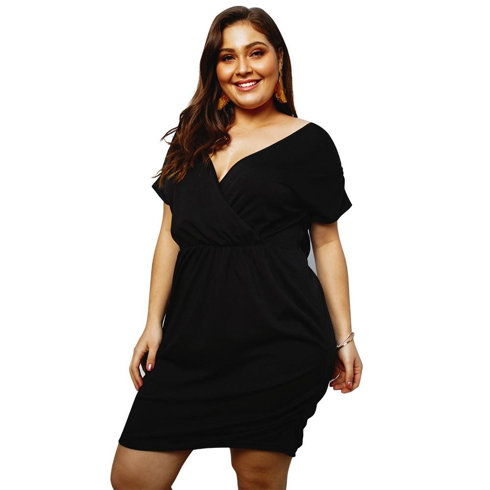 7c83b376bd Buy Plus Size Online - Women Clothes