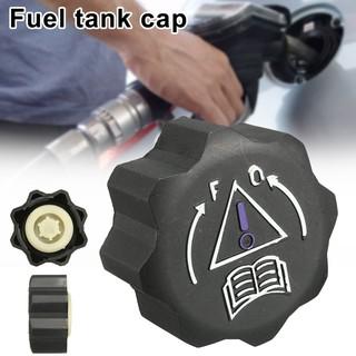Fuel Pressure Regulator 0928400535 for GM Chevy GMC 01-04 Duramax