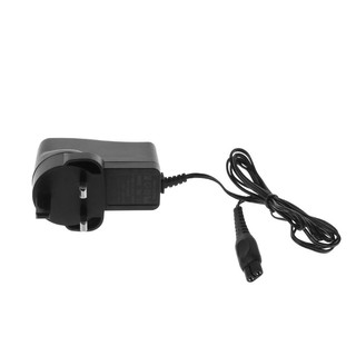 Battery Charger 5.5V 600mA Adapter for Karcher HISDIDO ... on
