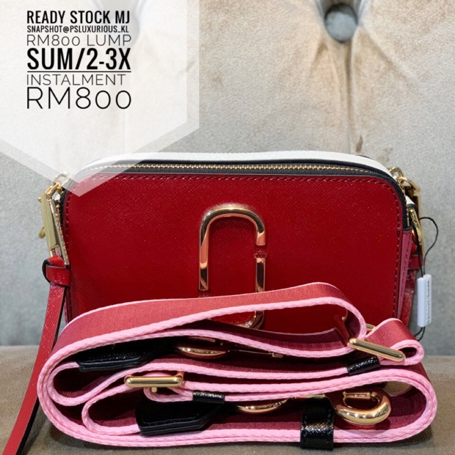 412ec8c66bb Authentic Factory Outlet COACH | Shopee Malaysia