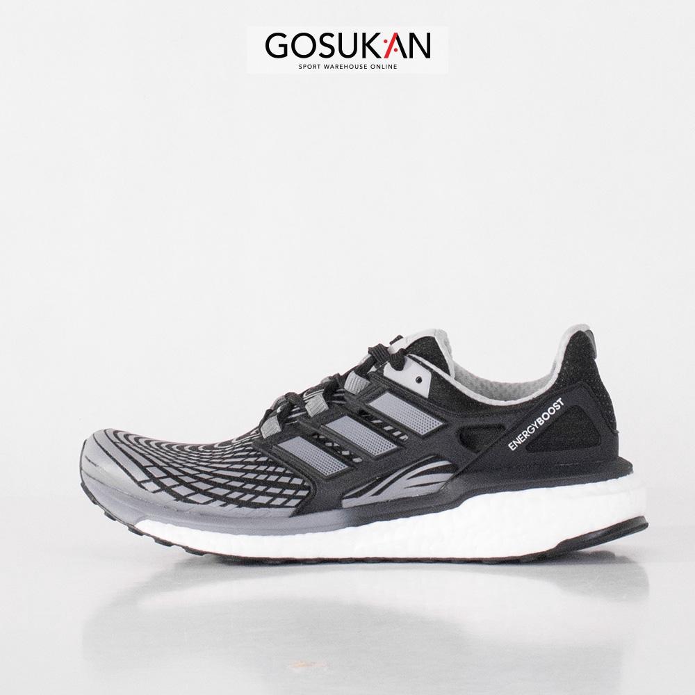 b3e03c79651c8 adidas Men s Pureboost DPR Running Shoes (BB6291)  Q1