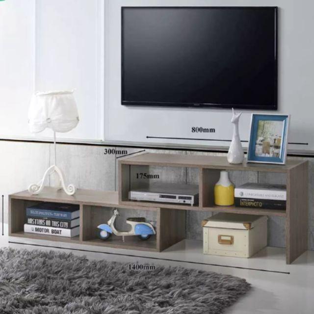Tv Cabinets Racks Wall Cabinet Rack