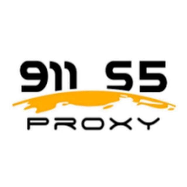 911 S5 Vpn Proxy Socks5 Protocol Shopee Malaysia