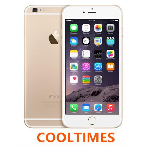Apple iphone 6 plus 16GB/64GB/128GB - Used (Original 90% New)