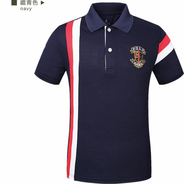 ec0b176c abercrombie tshirt - Polo Shirts Online Shopping Sales and Promotions -  Men's Clothing Nov 2018 | Shopee Malaysia