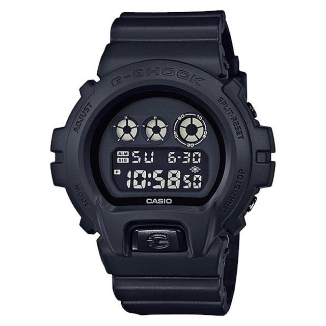 dec81f7c669f Casio G-Shock GD-120CM-8