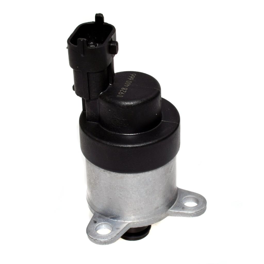 For Dodge Cummins MPROP FCA 5.9L Diesel Fuel Regulator 0928400666 03-07 4932457