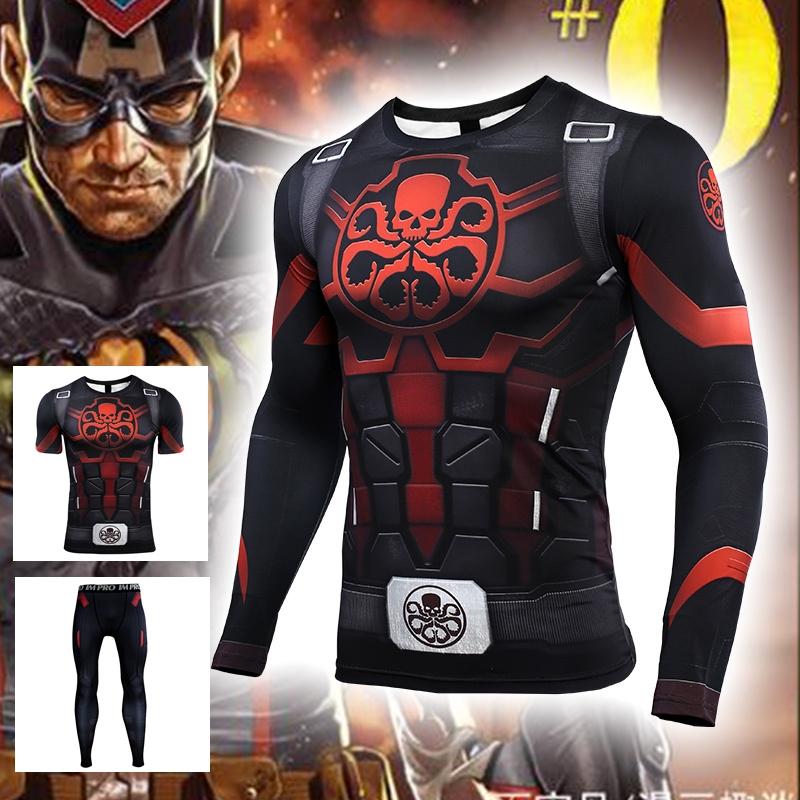 cd9b4278 Shazam Short-sleeved T-shirt DC Clothes Super Hero Superman Batman   Shopee  Malaysia