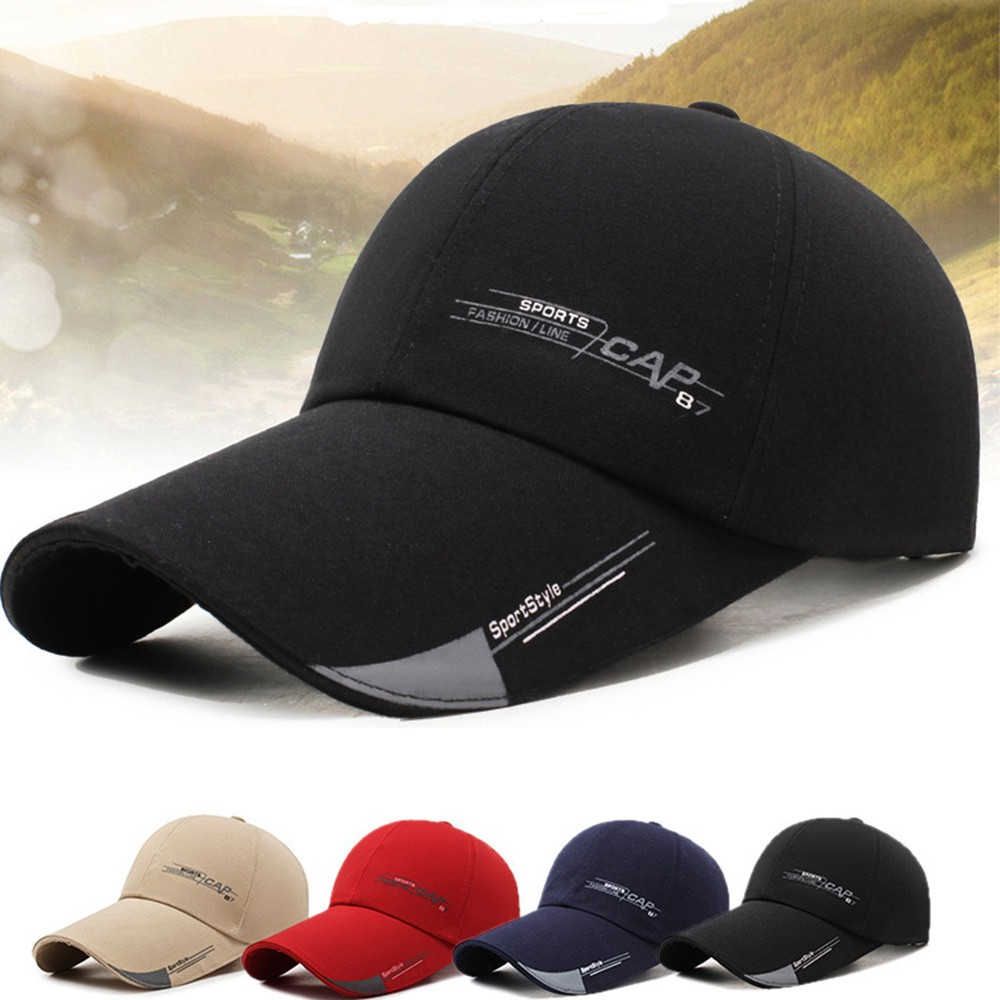 32fbd097bb90e5 Outdoor breathable military cap flat top plate cap sunscreen hat | Shopee  Malaysia