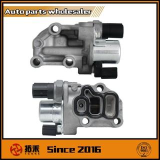 Pair 2 CST Abuzz 27x11-12 ATV Tire Set 27x11x12 CU02 27-11-12