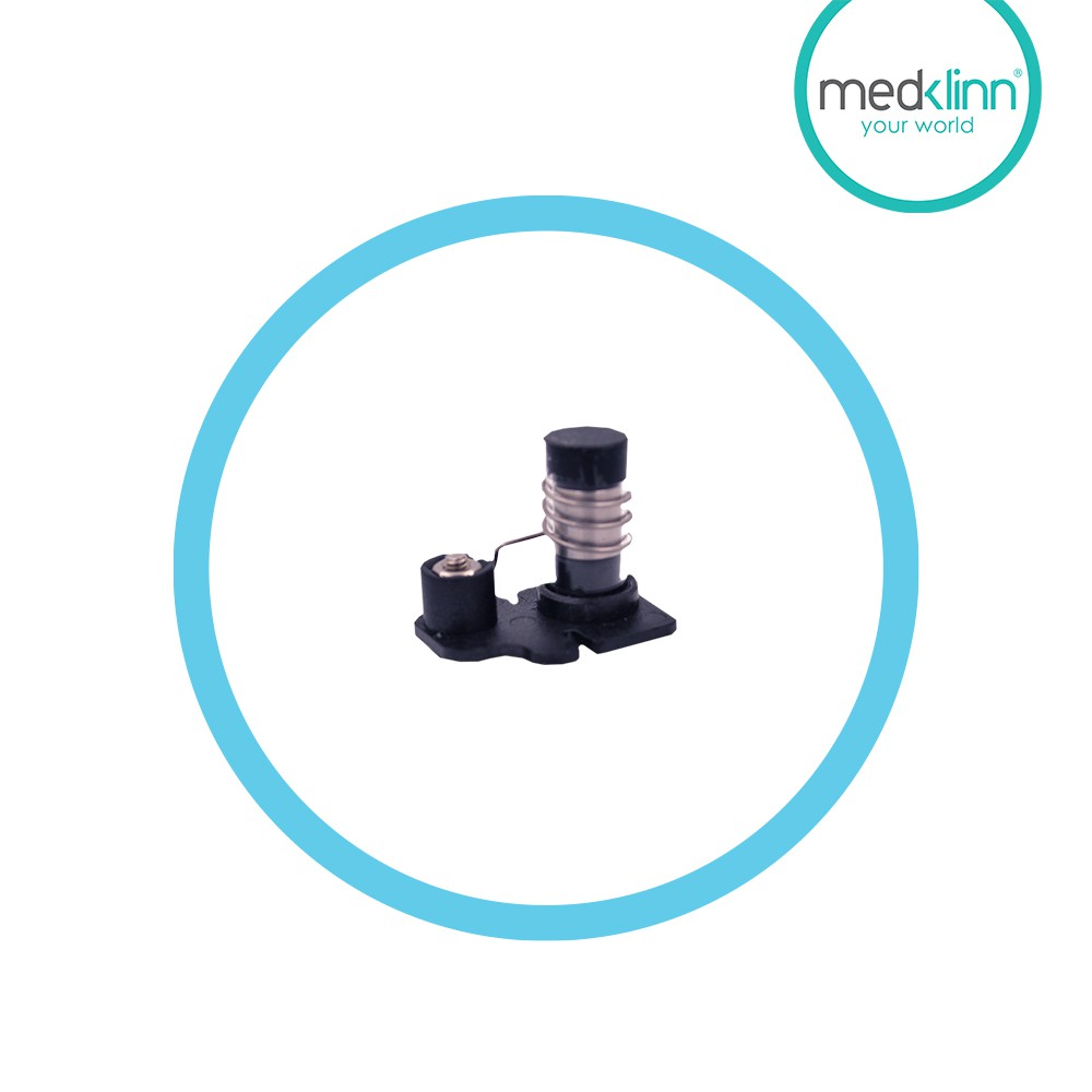 Medklinn Autoplus Cartridge for Autoplus Air+Surface Sterilizer