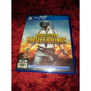 PS4 Helldivers Super-Earth Ultimate Edition R3 Rall (Used) | Shopee