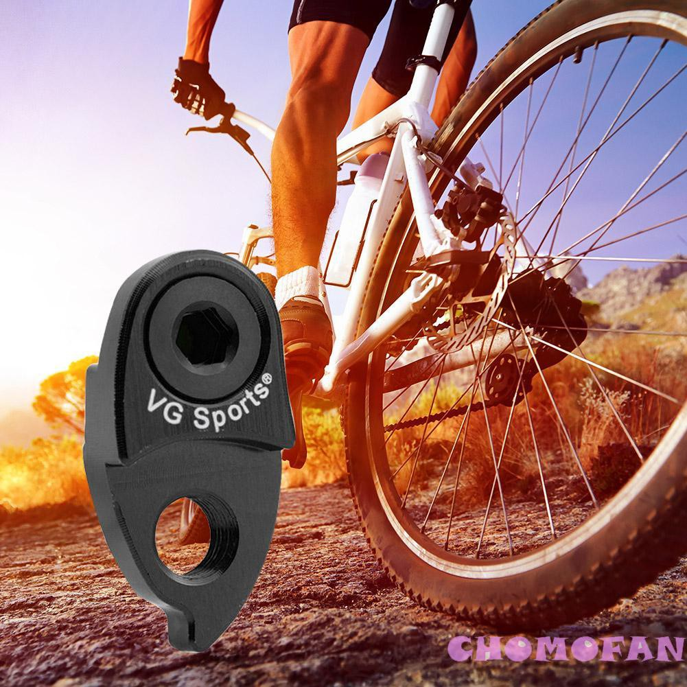 1Pair Mountain Bike Bicycle Disc Brake Resin Pads B01S For Shimano Supplier CF