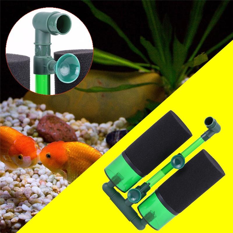 f5304c2ce Acrylic Aquarium Fish Tank Aquatic Water Plants Pruning Tools Holder Rack |  Shopee Malaysia