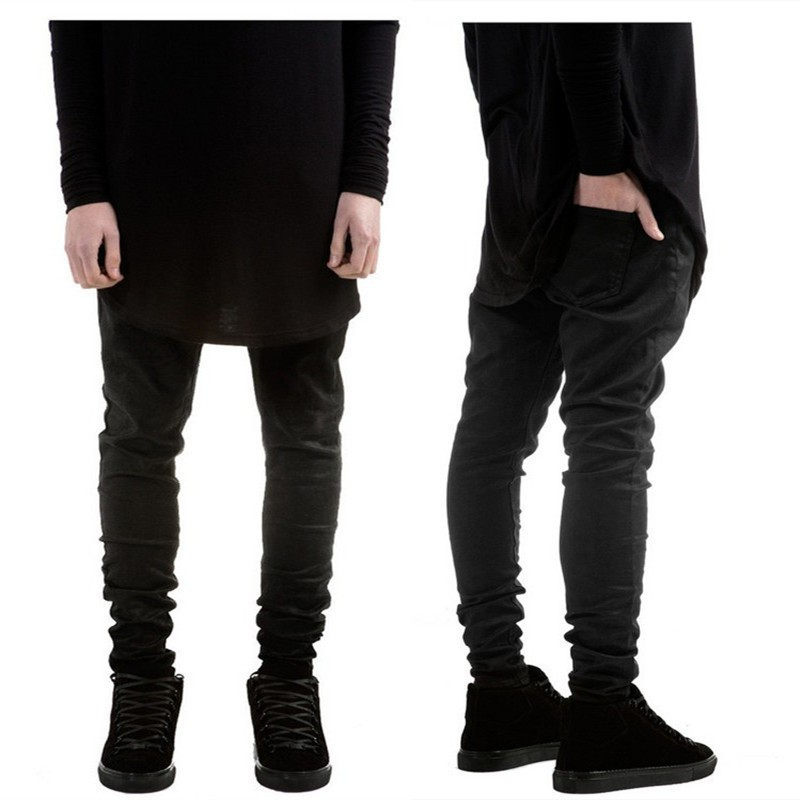Night Reflective Trousers Hip Hop High Waist Joggers Zipper Fly Loose Pant Botrong Pants for Women