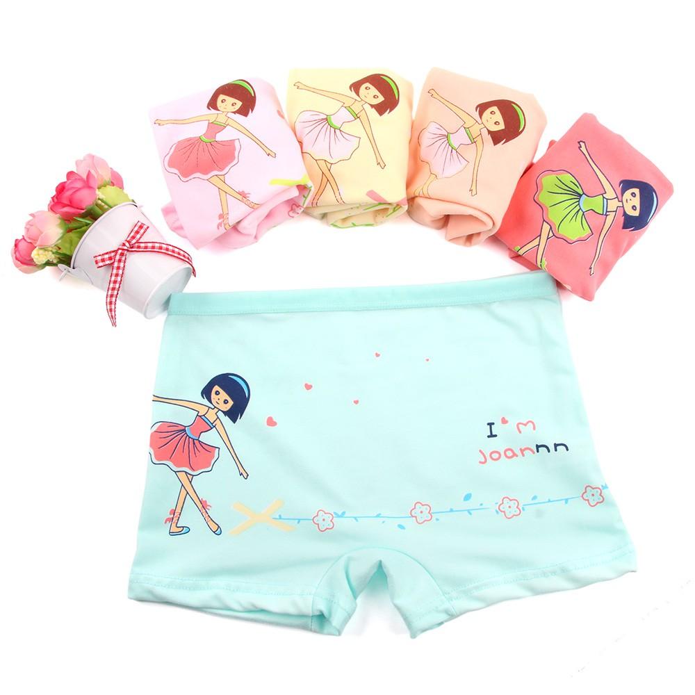 1ecbe42e6ac6 Spring Winter Cotton Kids Long Johns Children Thermal Underwear For Boys  Girls | Shopee Malaysia