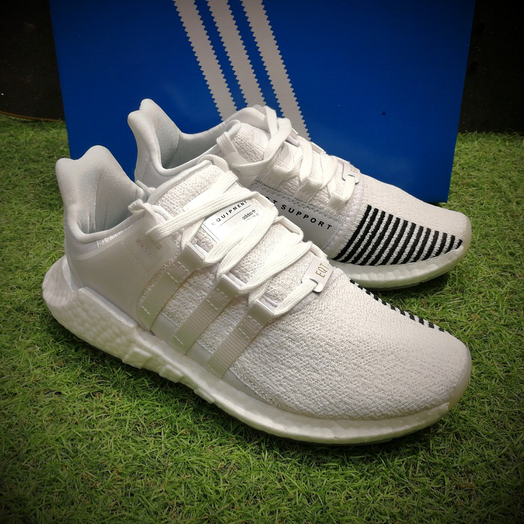 da3bc99d4de Adidas Women s Ultra Boost Running Shoe (AQ4430)