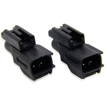 Ambient Air Temperature Sensor Lexus 88790-22131