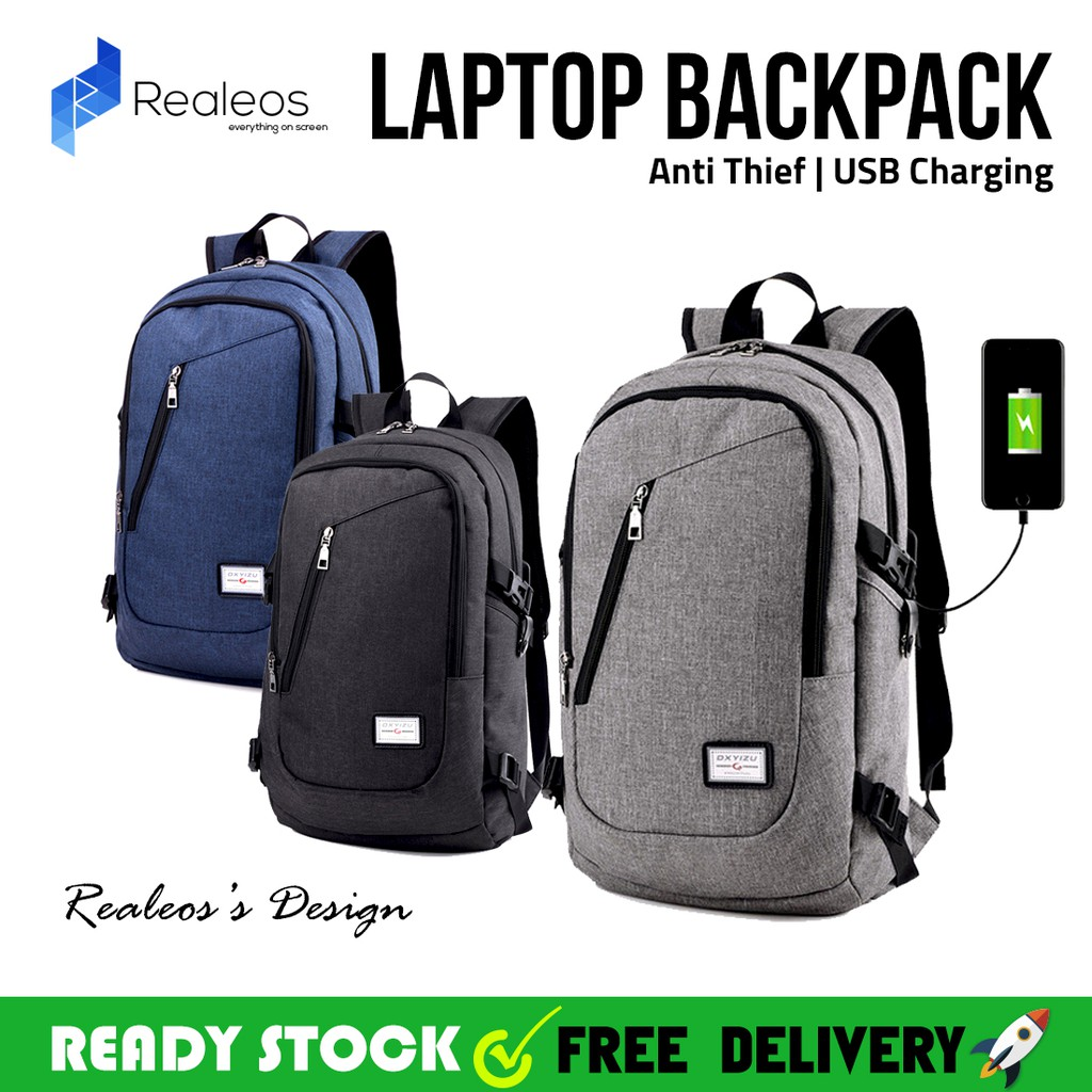 Buy Laptop Bags Online - Men s Bags   Wallets  3739f03a7d6aa