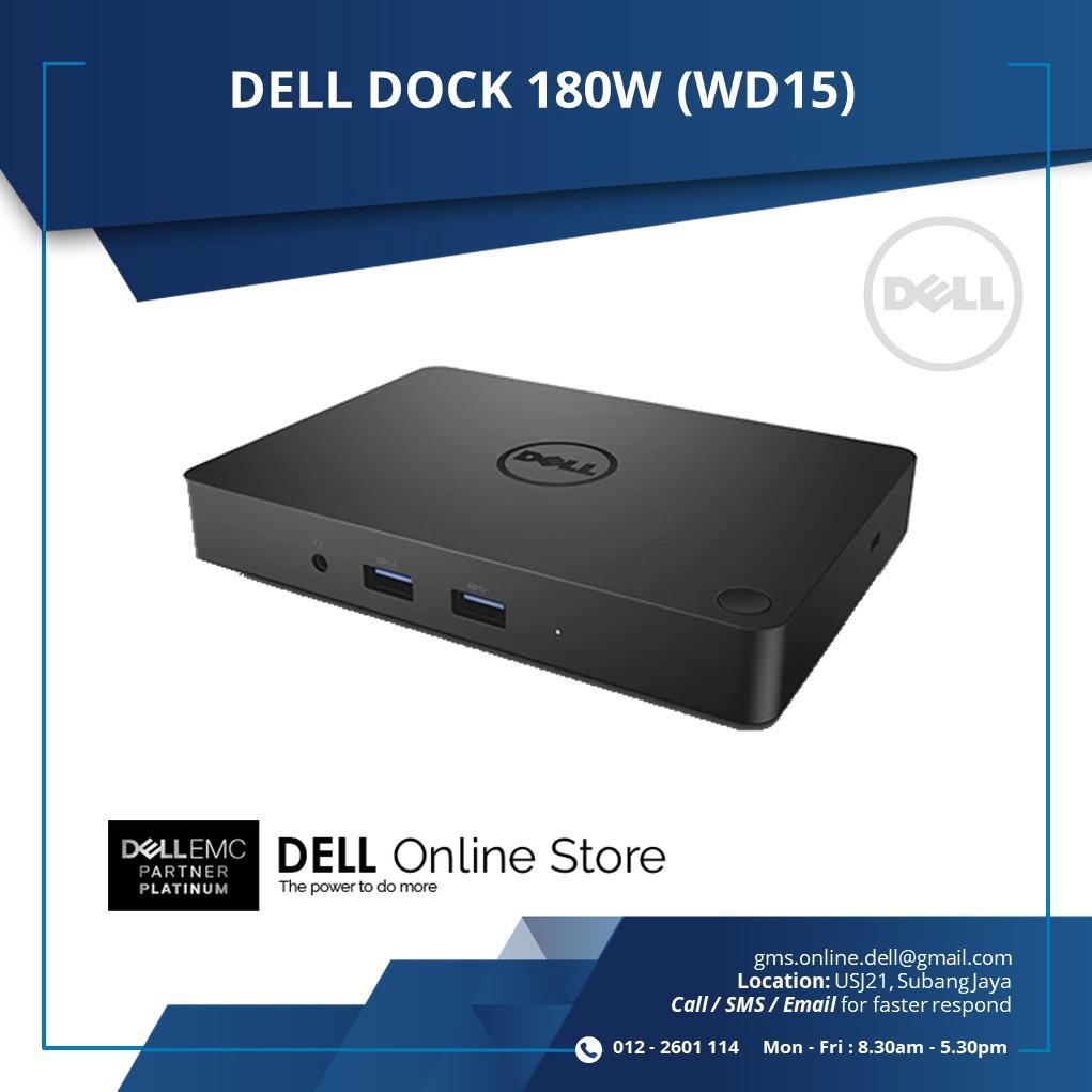 DELL OPTIPLEX 5060 MICRO (INTEL I5-8500T,4GB,1TB,INTEL HD