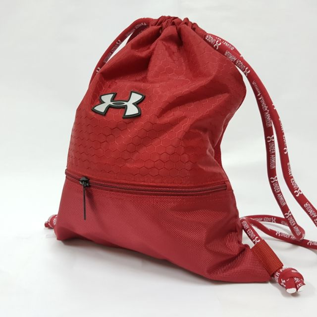32928a99bbe5 Under Armour Sports Gym Bag