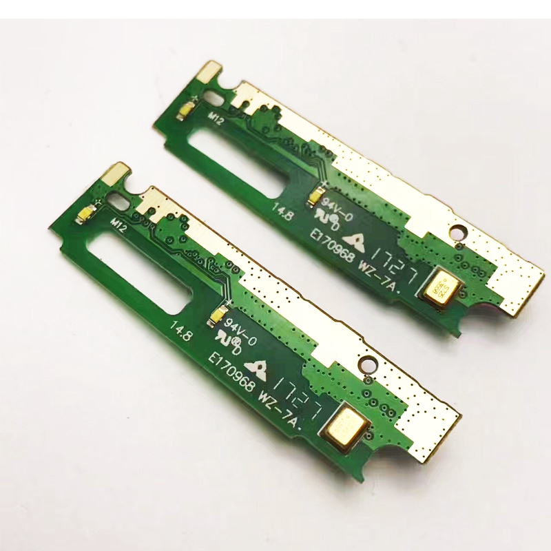 Charging Port charger connector USB dock flex cable For Lenovo Vibe P1m P1m  a40 P1ma40 P1mc50