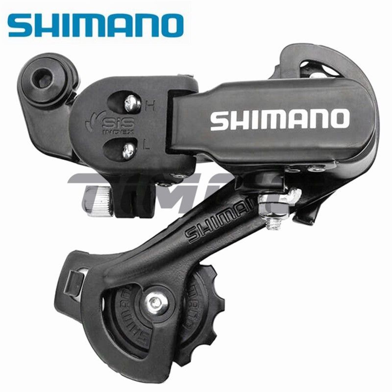 Bicycle Bicycle Derailleur 6//7 Speed For Mountain Bikes High quality Best seller