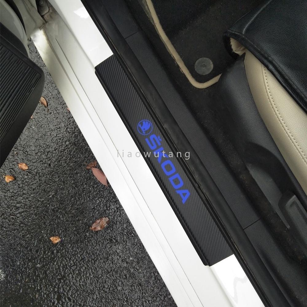 Main Beam H7 Hid Kit 8000k Blue 35w For Jaguar Kia Porsche Smart Pvhk6663 Auto Motorrad Teile Lampen Led Valtek Cl