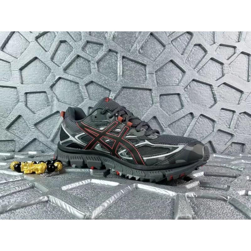 64a5cea2b Adidas Original 100% Crazy Explosive Basketball Shoes Leisure Sports Shoes