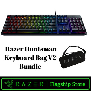 Razer Ornata Chroma Gaming Keyboard | Shopee Malaysia