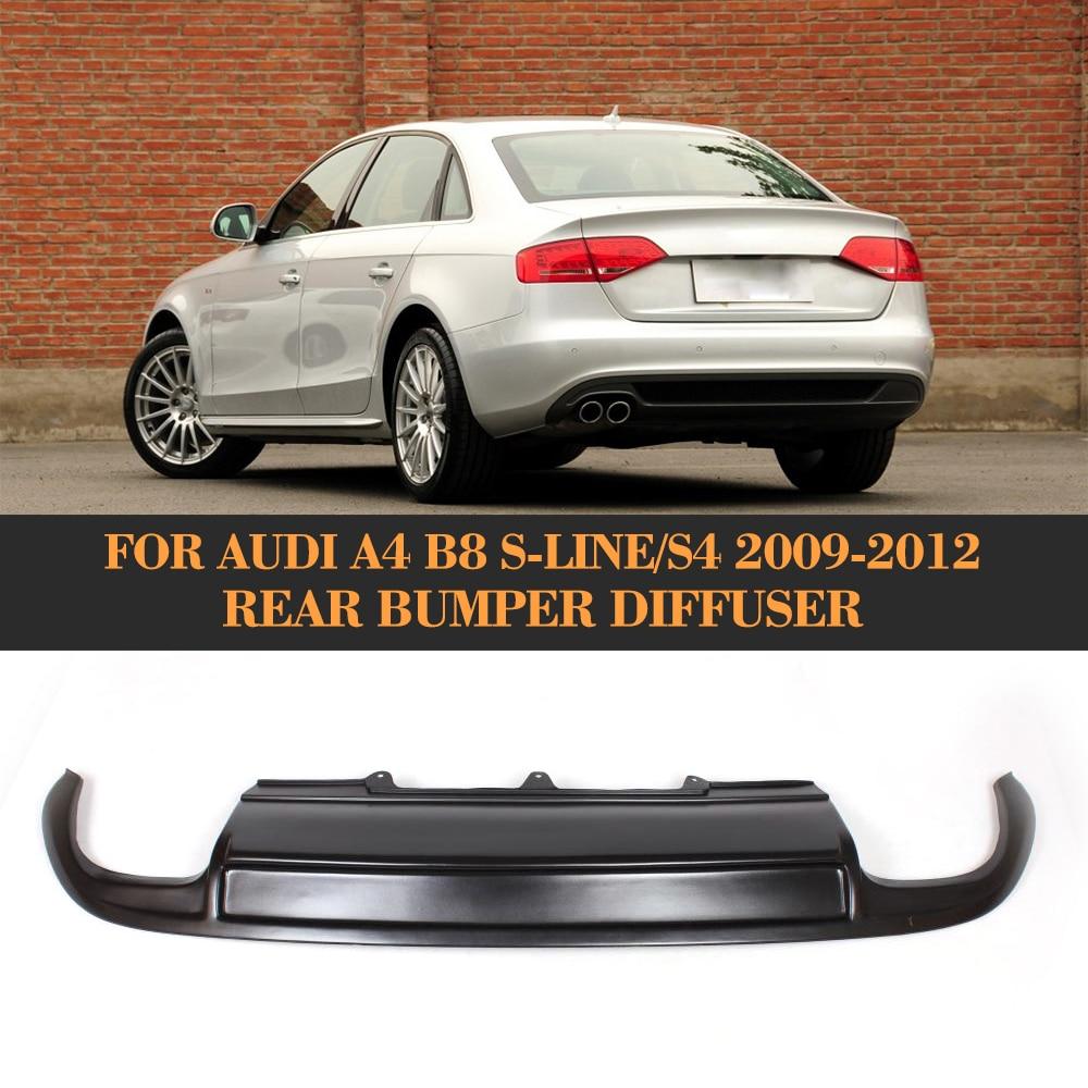 Kekurangan Audi A4 B8 2009 Top Model Tahun Ini
