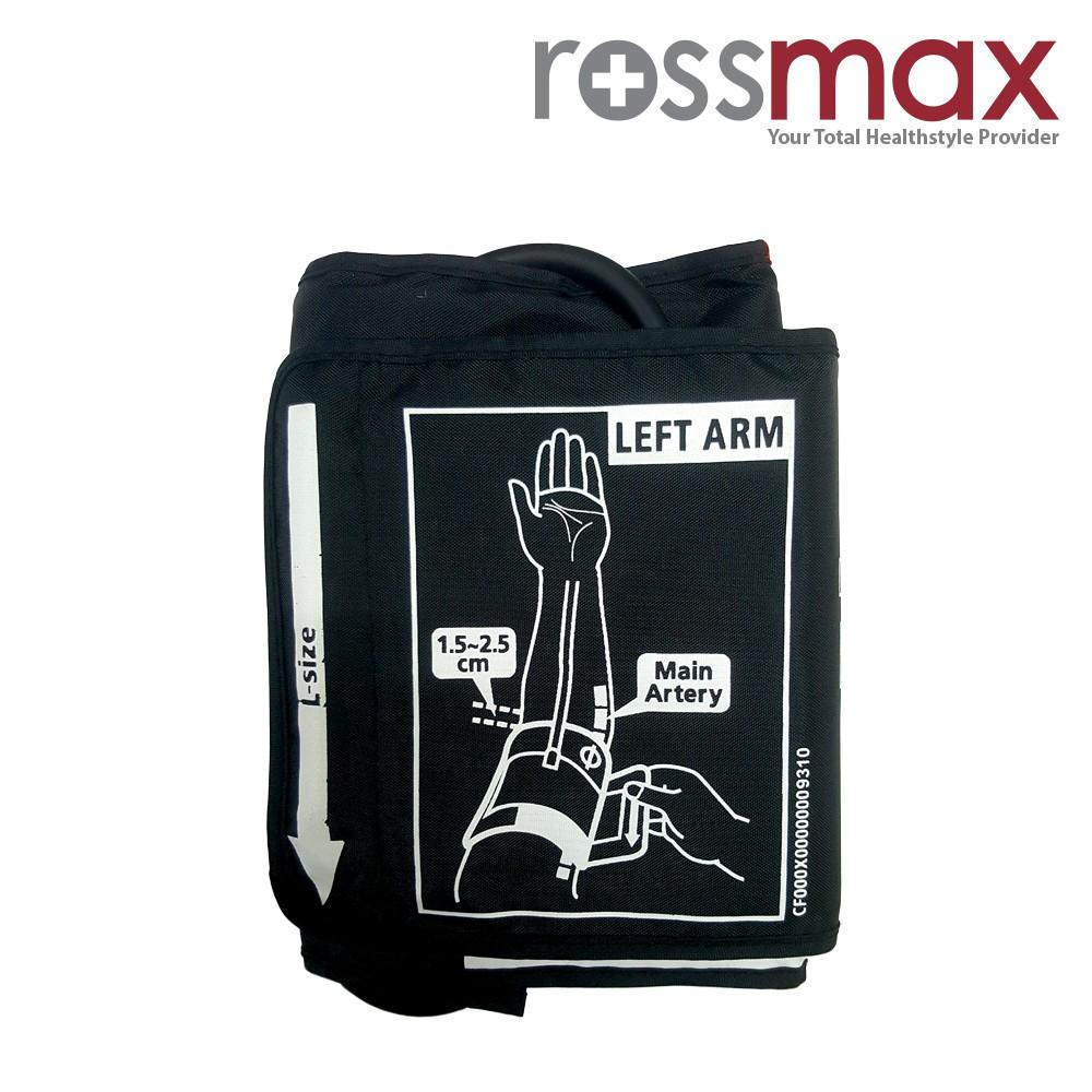 ROSSMAX Cone Cuff - L (Large 34cm - 46cm)