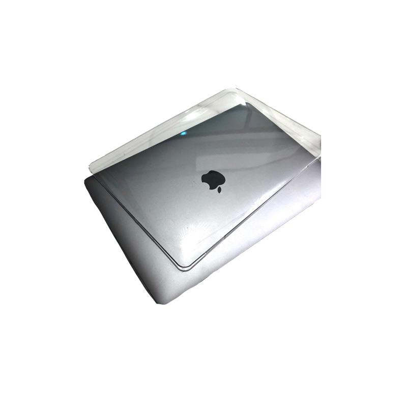 เคสแมคบุ๊ก🇹🇭 สำหรับ Macbook air M1 /pro M1air13 2018-2020 MacBookPro 13 2012-2015newpro Touch Bar2016-2020 pro15retia