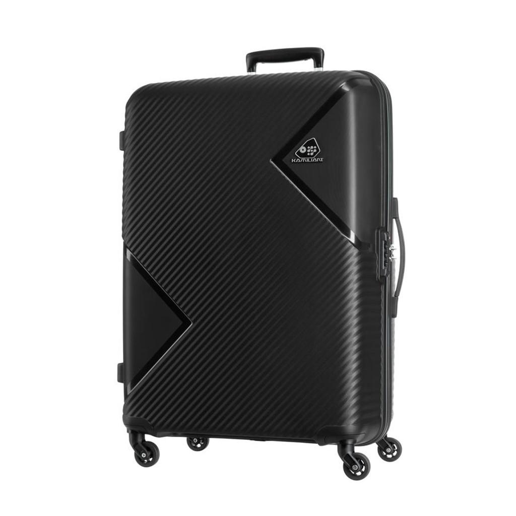 Kamiliant  ZAKK  Spinner 79/29 TSA Luggage