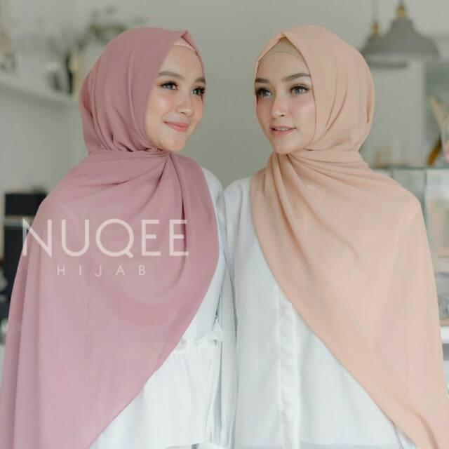 Sabyan Diamond Pashmina Sabyan Diamond Hijab 150x75 Shopee Malaysia