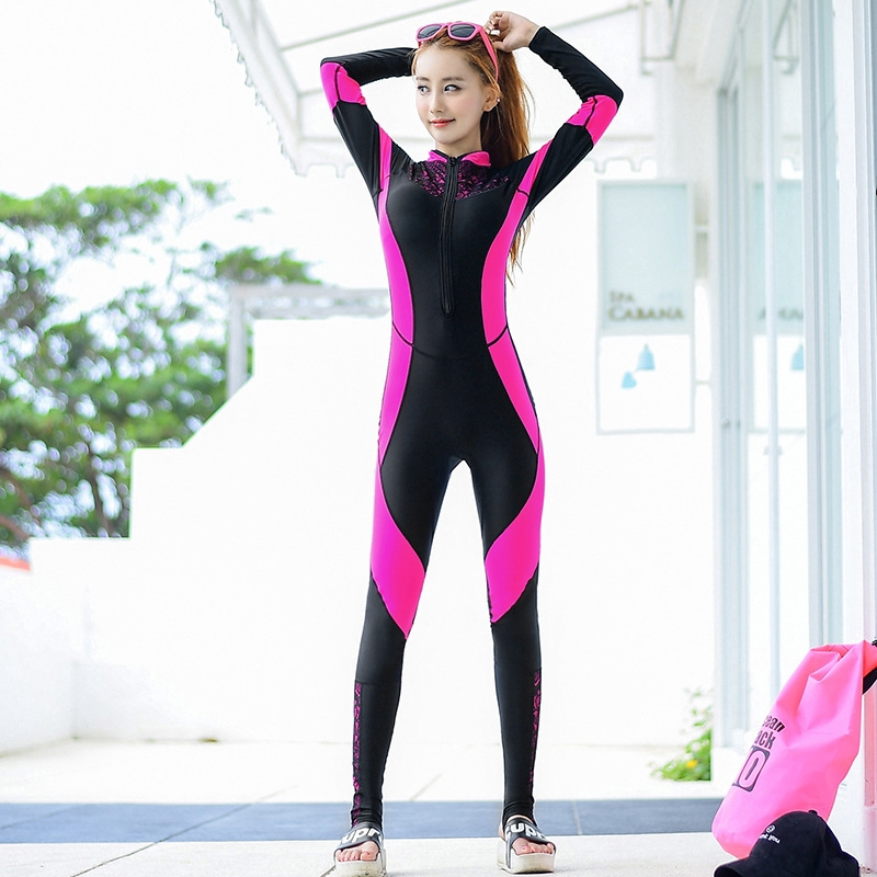 69e7b599e76 surfing swimwear - Sports   Beachwear Prices and Promotions - Women s  Clothing Jan 2019