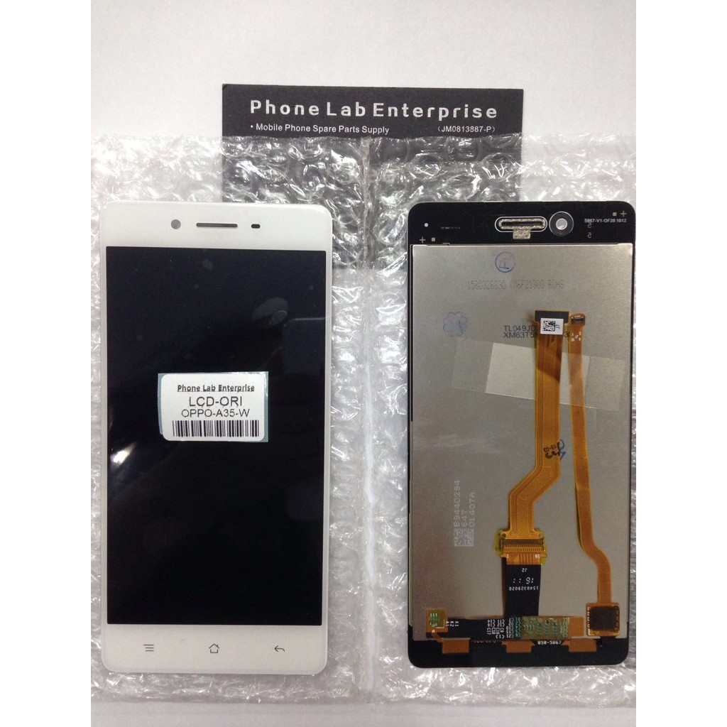 Explore Lcd Oppo Product Offers And Prices Shopee Malaysia F1 Fullset Touchscreen Original