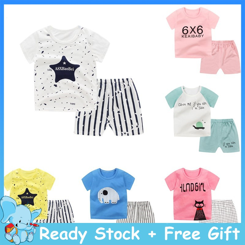 5473366c2 Cinderella and Pumpkin Coach Kids Girls T Shirt Baby Toddler Children T- shirt | Shopee Malaysia