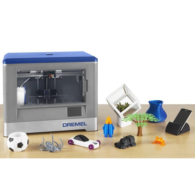 DREMEL® 3D IDEA BUILDER F0133D20JB