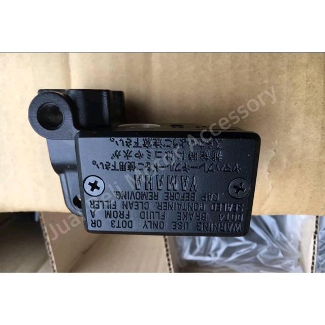Yamaha rxz master pump assy 100% original Japan
