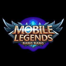 Mobile Legends Diamonds Top Up