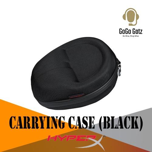 {HXS-HSCC1} HyperX Carrying Case (Black)