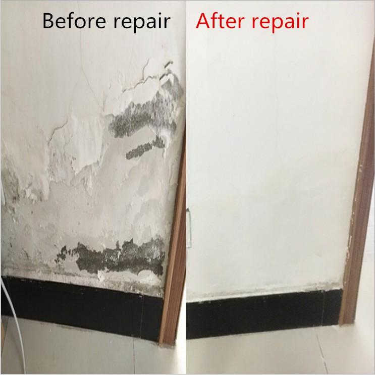 墙面修补剂的图像结果