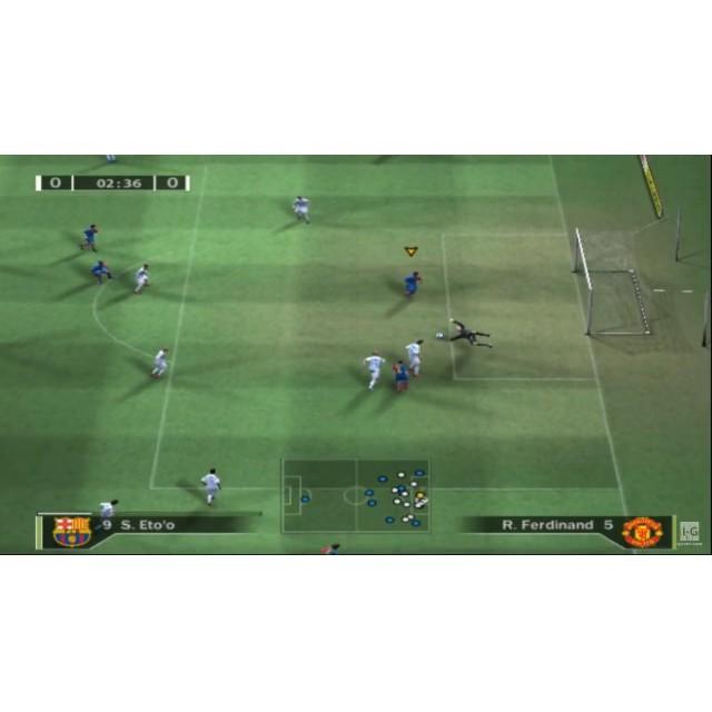 PS2 Game FIFA 04 05 06 07 08 09, Football Game, English version / PlayStation 2